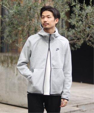 【NIKE / ナイキ】テックフリース フルジップフーディ