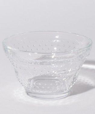 ドットデザートカップ