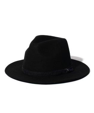 SELIM HAT