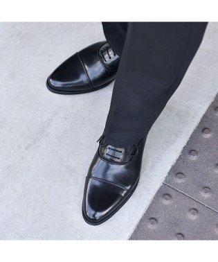 Midland Footwears (ミッドランド フットウェアズ) 内羽根 ストレートチップ