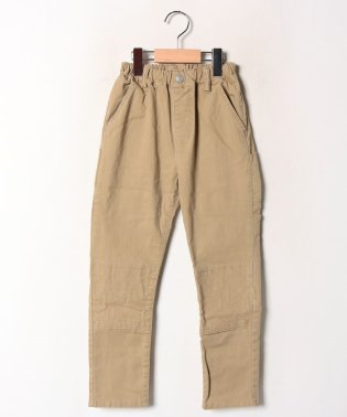 TOUGH-WORK-PANTS(130~160cm)