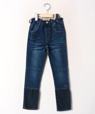 W-KNEE-PANTS(130~160cm)