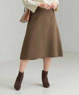 FFC LaPorte リバー スカート