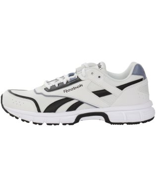 リーボック/メンズ/REEBOK ROYAL RUN FINISH