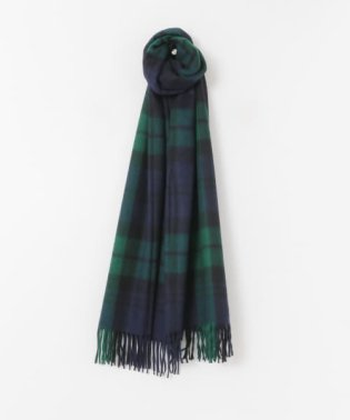 SCOTTISH TRADITION WOVEN STOLE