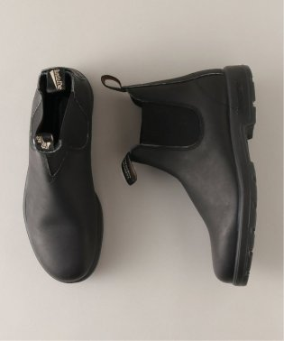 【BLUNDSTONE / ブランドストーン】BS510 SMOOTH LEATHER
