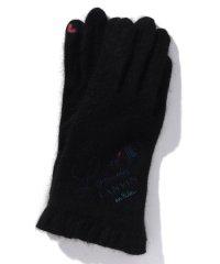 ラクーンヤーンLB縫手袋