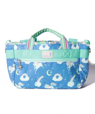 【STICKYBUN】BAG FORSTROLLERS