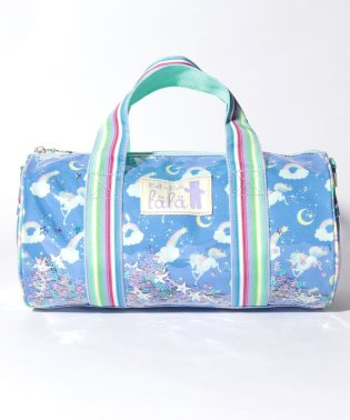 【WHIRYPOP】BOSTON BAG