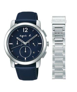 LM02 WATCH FCRT962 時計