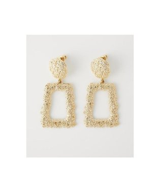 PARTICAL EARRING