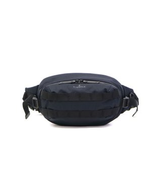マキャベリック ウエストバッグ MAKAVELIC ボディバッグ JADE ジェイド EXCLSV WAIST BAG 3109-10312