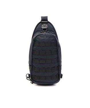 マキャベリック ボディバッグ MAKAVELIC ワンショルダーバッグ 縦型 JADE ジェイド EXCLSV BODY BAG 3109-10313