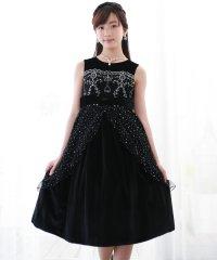 子供ドレス 301015-ns