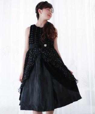 子供ドレス 301016-ns