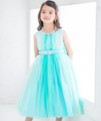 子供ドレス 301017-ns