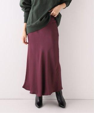 【SECOND FEMALE】マーメードスカート