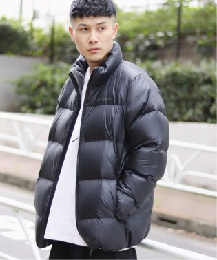 【Columbia/コロンビア】KINGSTON CANAL DOWN JACKET◆