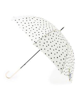 ドット長傘
