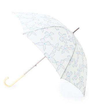 マグノリア長傘