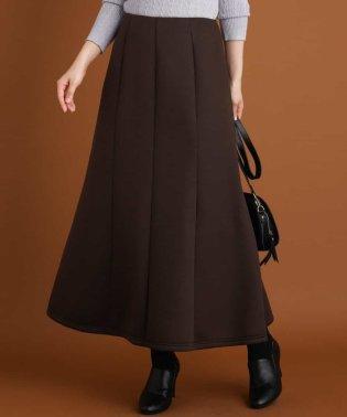 カットボンディングスカート