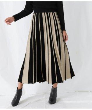 アンブレラフレアースカート
