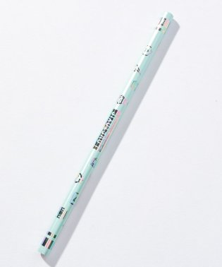オーロラモチーフ鉛筆B