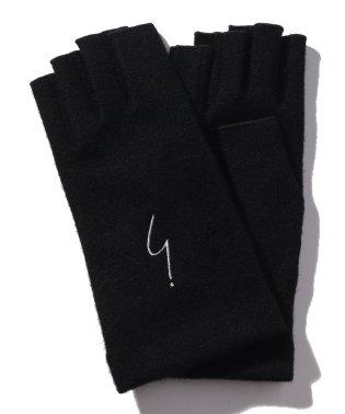 GR88 MITAINE ポワンディロニー手袋