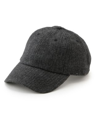 【newhattan】baseball low cap wool others