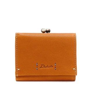 ダコタ 財布 Dakota 三つ折り財布 ピチカート 0036360
