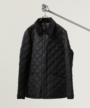 【Barbour / バブアー】LIDDESDALE SL NYLON