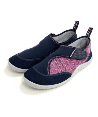 albatre アルバートル ala200 water shoes