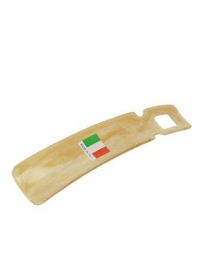 イタリア製シューホーンE