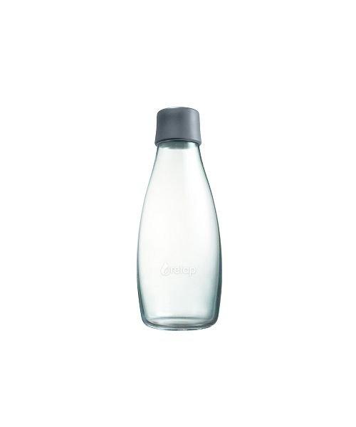 (BACKYARD/バックヤード)retapbottle05 リタップボトル 500ml/ユニセックス その他系1