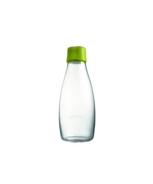 (BACKYARD/バックヤード)retapbottle05 リタップボトル 500ml/ユニセックス グリーン