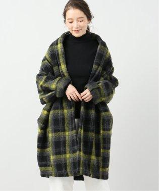 【REALITY STUDIO/リアリティスタジオ】XIONG COAT:コート