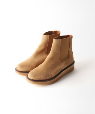 【FAEDA/ファエダ】ブーツ