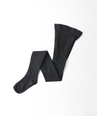 【piedi nudi】ナイロンタイツ