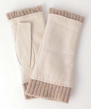 GUANTI ALEX(グアンティ アレックス) ハンドウォーマー / 手袋