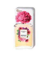 """IPHORIA /  """"Parfum"""" iphone6/6s ケース"""