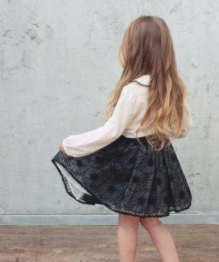 Rora モイナ スカート