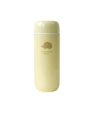 【SCANDINAVIAN FOREST】 スカンジナビアンフォレスト ステンレスボトル アイボリー