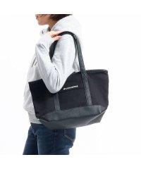 コンバース トートバッグ CONVERSE バッグ Canvas×Fake Leather Medium Tote Bag A4 横型 キャンバス 145361