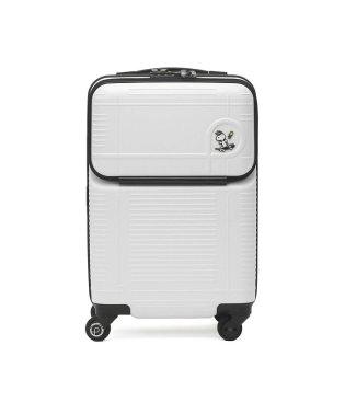 プロテカ スーツケース PROTeCA スヌーピ ピーナッツエディション POCKET LINER 01931 エース ACE 35L