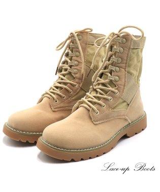 ブーツ レディース ショート丈 靴 ワークブーツ レースアップ 厚底 春 秋冬 歩きやすい 美脚