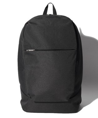 【marimekko】KORTTELI CITY BACKPACK