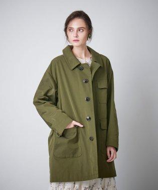 ◆◆【ユニセックス】サンディングタッサーワークジャケット