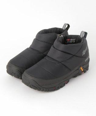 <DANNER>FREDDO B200ミドルブーツ