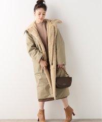 【JANE SMITH/ジェーンスミス】REVERSIBLE M-47 PARKA:コート