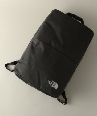 THE NORTH FACE / ザノースフェイス XP Shuttle Daypack